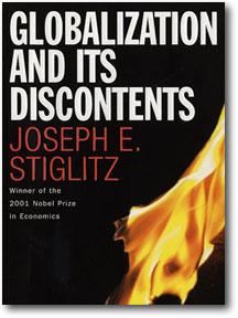 Joseph E. Stiglitz   Globalization and Its Discontents