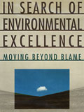 In Search of Environmental Excellence